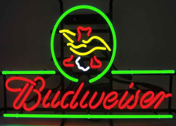 jazz neon sign camaro neon sign chevrolet genuine parts neon sign