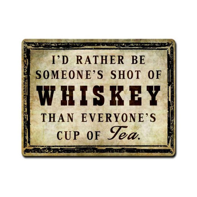 Click to view more Bar Signs Signs