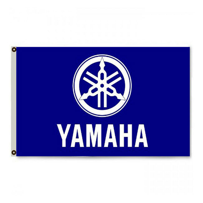 Click to view more Warehouse Clearance Sale Garage Banners
