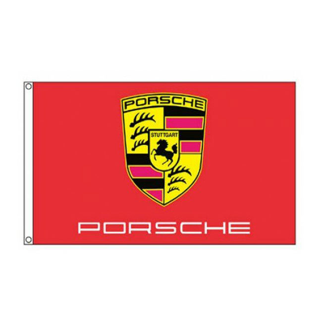Click to view more Foreign Garage Banners